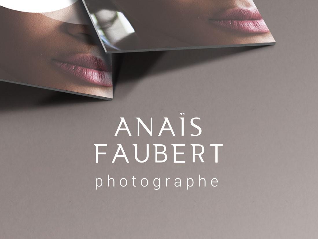 Anais Faubert