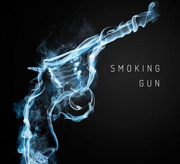 smoke_small