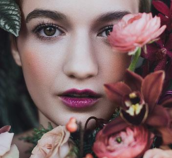 blossom_carre
